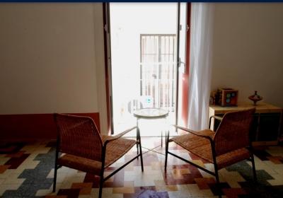 Casa Vacanze Appartamento Casa E Putia